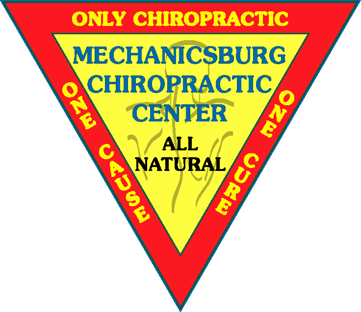 Mechanicsburg Chiropractic Center
